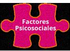 fact-psico-puzz