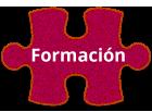 pep-form