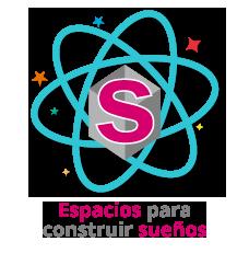 04-ico-esp-sue