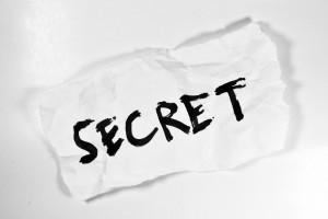 secret-1142327_1920 (1)