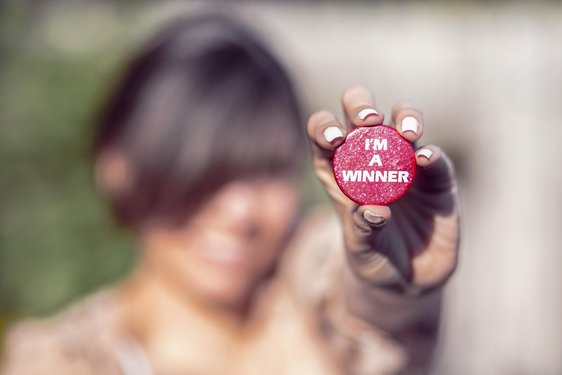 No se fracasa: 10 claves para conseguir tus metas