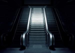 escalator-769790_1920
