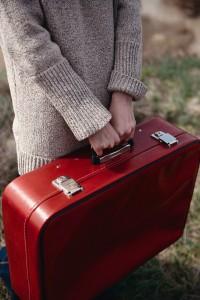 luggage-3281031_1920